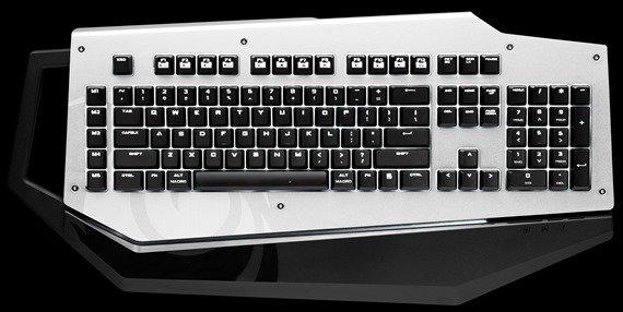 cooler master cm storm mech mechanical gaming keyboard