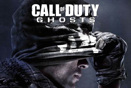cod ghost system requirements for pc
