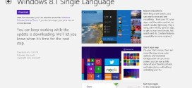 Windows 8.1 Update Error code: 0×80240031 – How to Fix It?
