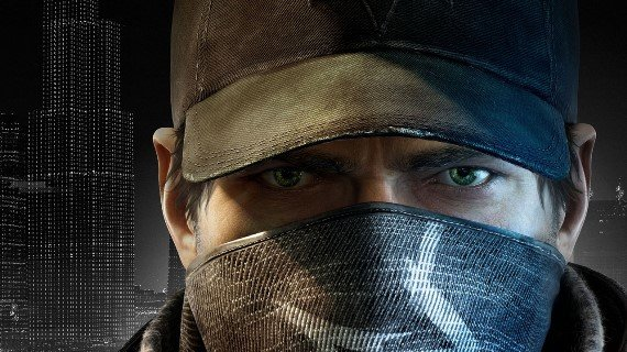 watchdogs system requirements for pc