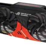 Asus GTX 760 Mars Dual GPU