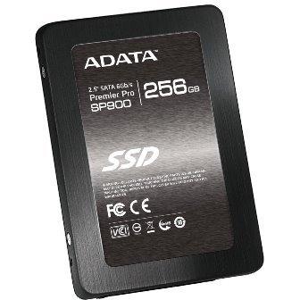 adata premier pro sp900 256gb storage deals and discounts