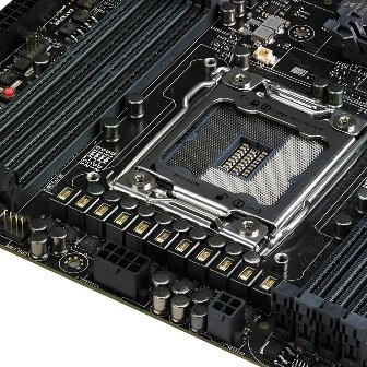 x79 chipset lga 2011 socket rampage iv black edition