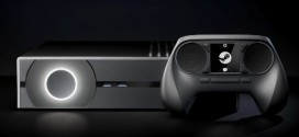 Steam Machine Tear Down Reveals Specifications and Components