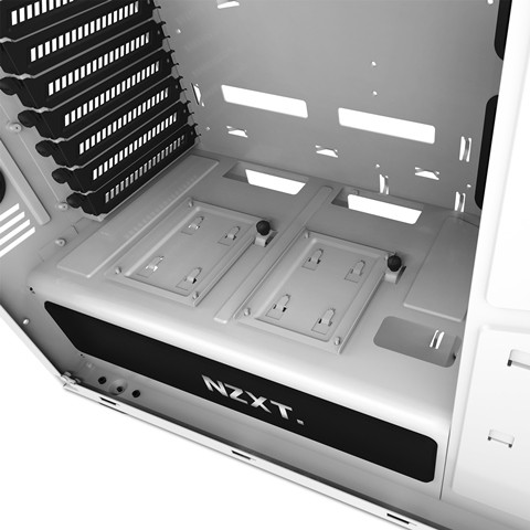 Glossy White and Matte Black Final-1.110