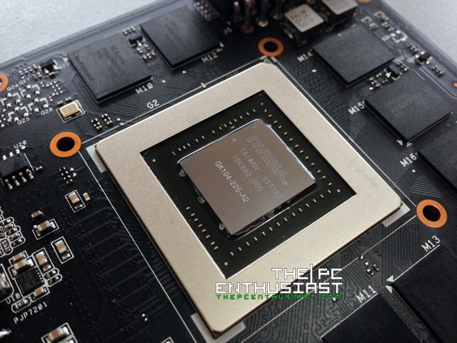 https://thepcenthusiast.com/wp-content/uploads/2014/02/Asu-ROG-MARS-GK104-chip-right.jpg