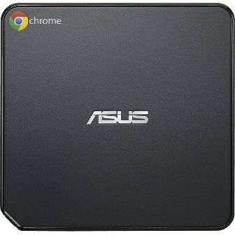 asus chromebox m004u