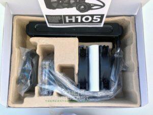 corsair_h105_review-05