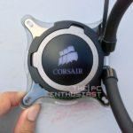 corsair_h105_review-16