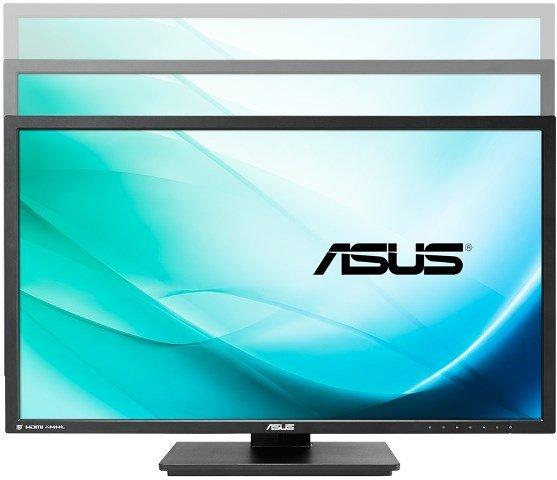 ASUS PB287Q 4K UHD Monitor
