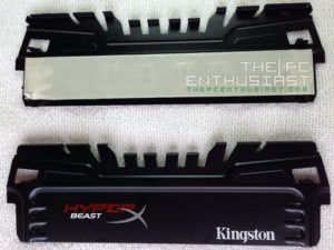Kingston HyperX Beast 16GB DDR3 2400MHz Review-05