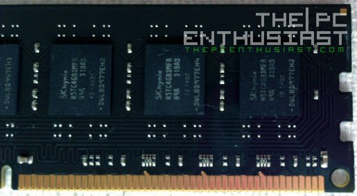 Kingston HyperX Beast 16GB DDR3 2400MHz Review-08