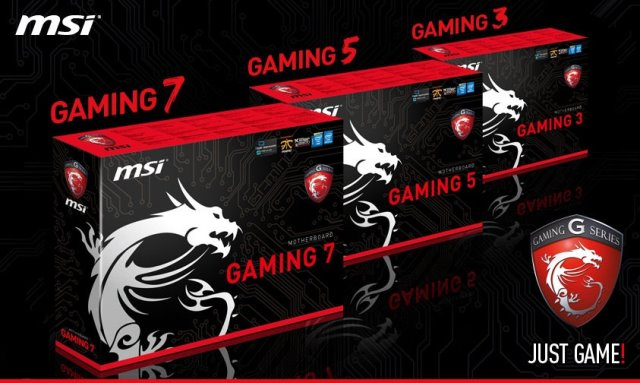 MSI-Z97-Gaming-7-Motherboards