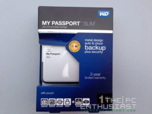 WD My Passport Slim Review-01
