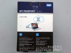 WD My Passport Slim Review-02