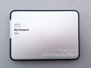 WD My Passport Slim Review-04