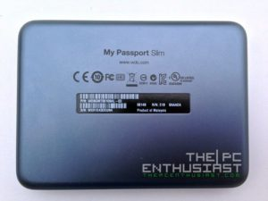 WD My Passport Slim Review-06