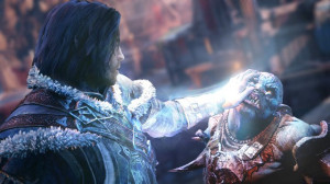 middle earth shadow of mordor gameplay screenshot 003