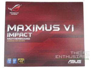 Asus Maximus VI Impact Review-01