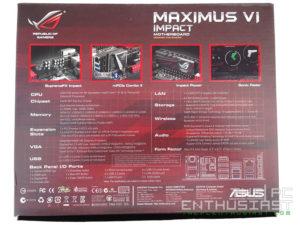 Asus Maximus VI Impact Review-02