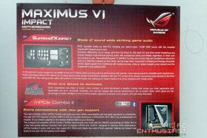 Asus Maximus VI Impact Review-03a