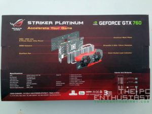 Asus ROG Striker GTX 760 Platinum Review-02