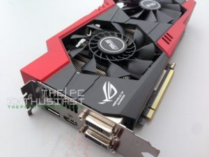 Asus ROG Striker GTX 760 Platinum Review-07