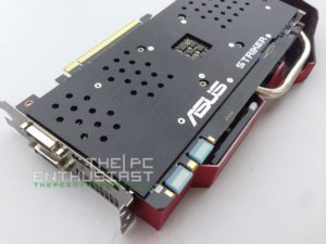 Asus ROG Striker GTX 760 Platinum Review-08