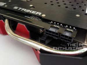 Asus ROG Striker GTX 760 Platinum Review-09