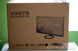 Asus VX279H (VX279Q) Review-01