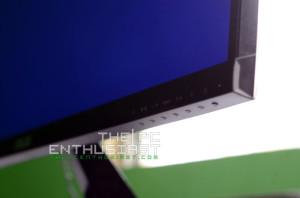 Asus VX279H (VX279Q) Review-05