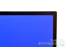 Asus VX279H (VX279Q) Review-07