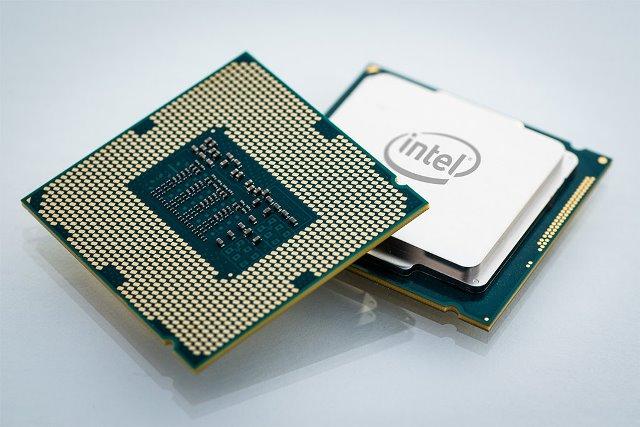 Intel Core i7-4790 vs i7-4770K - A Brief Comparison of Haswell and