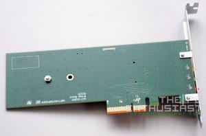 Plextor M6e PCIE 256GB SSD Review-05