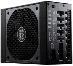 cm v1200 full modular psu 80 plus platinum