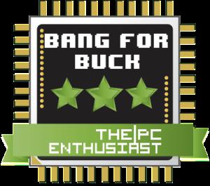 thepcenthusiast-bang_for_the_buck_award