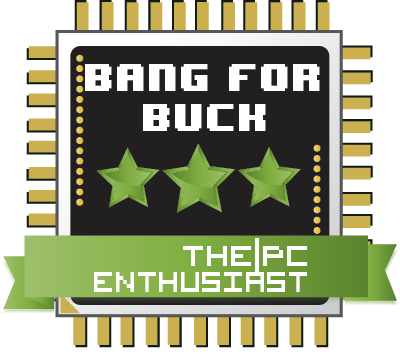 thepcenthusiast-bang_for_the_buck_award
