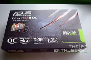 Asus GTX 780 Ti OC DirectCU II 3GB Review-01