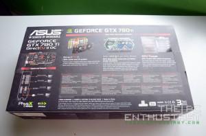 Asus GTX 780 Ti OC DirectCU II 3GB Review-02