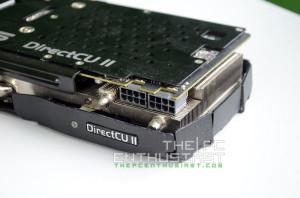 Asus GTX 780 Ti OC DirectCU II 3GB Review-09