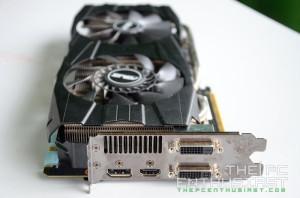 Asus GTX 780 Ti OC DirectCU II 3GB Review-11