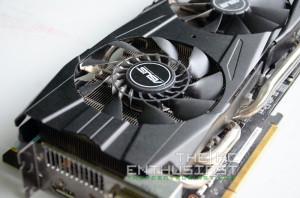 Asus GTX 780 Ti OC DirectCU II 3GB Review-12