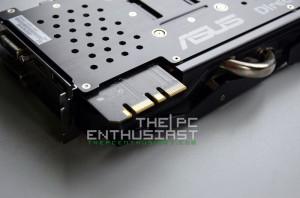 Asus GTX 780 Ti OC DirectCU II 3GB Review-13