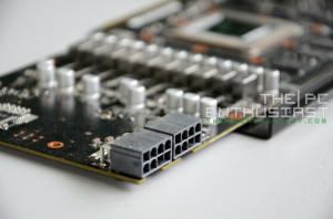 Asus GTX 780 Ti OC DirectCU II 3GB Review-21