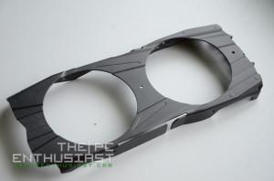 Asus GTX 780 Ti OC DirectCU II 3GB Review-27