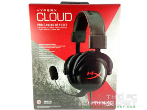 Kingston HyperX Cloud Gaming Headset Review-01