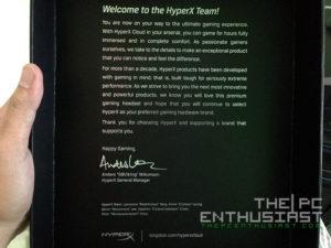 Kingston HyperX Cloud Gaming Headset Review-05
