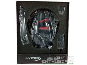 Kingston HyperX Cloud Gaming Headset Review-06