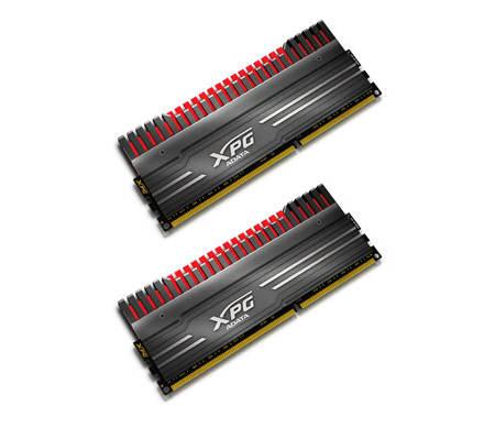 ADATA XPG V3 DDR3 001