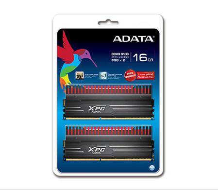 ADATA XPG V3 DDR3 002